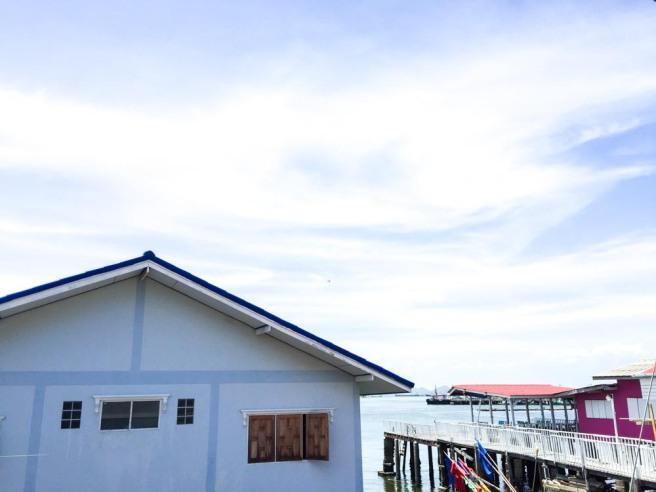 บ้านอยู่ดีมีความสุข - dutno 1233456