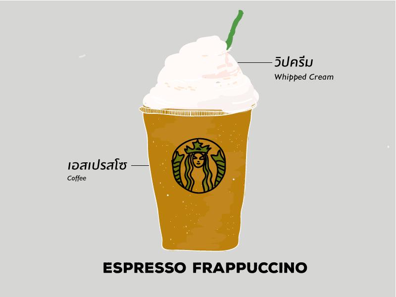 CAFE-STARBUCK.038783